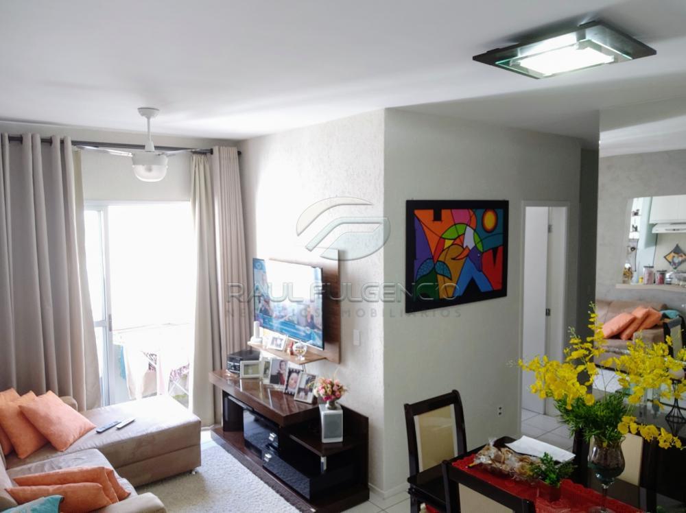 Comprar Apartamento / Padrão em Londrina R$ 249.000,00 - Foto 5