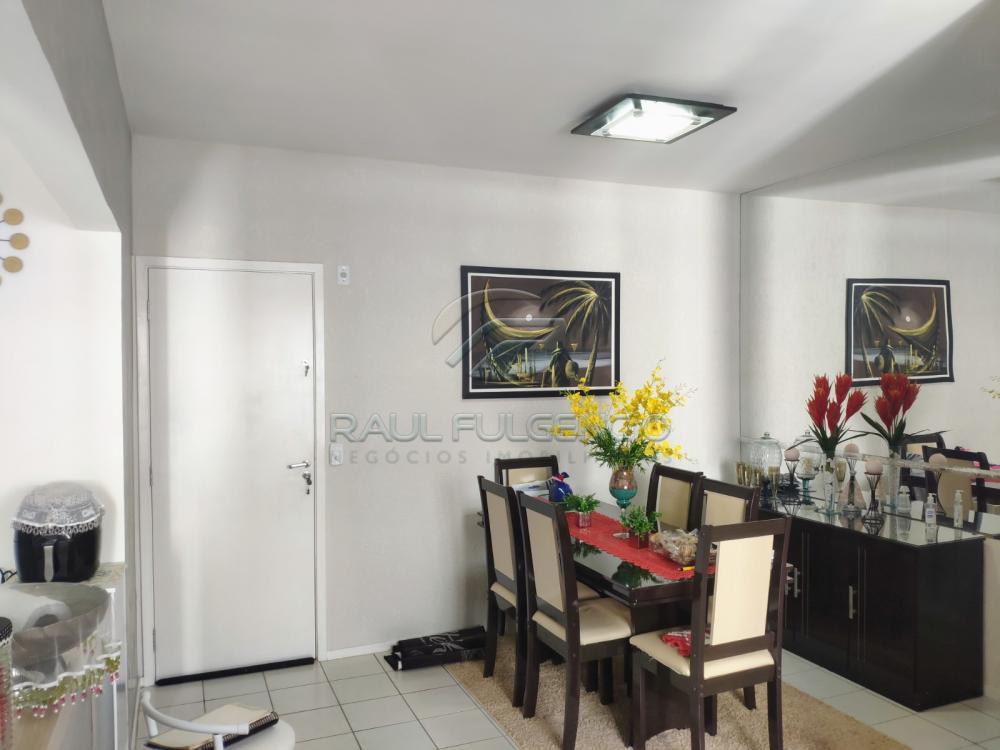Comprar Apartamento / Padrão em Londrina R$ 249.000,00 - Foto 6