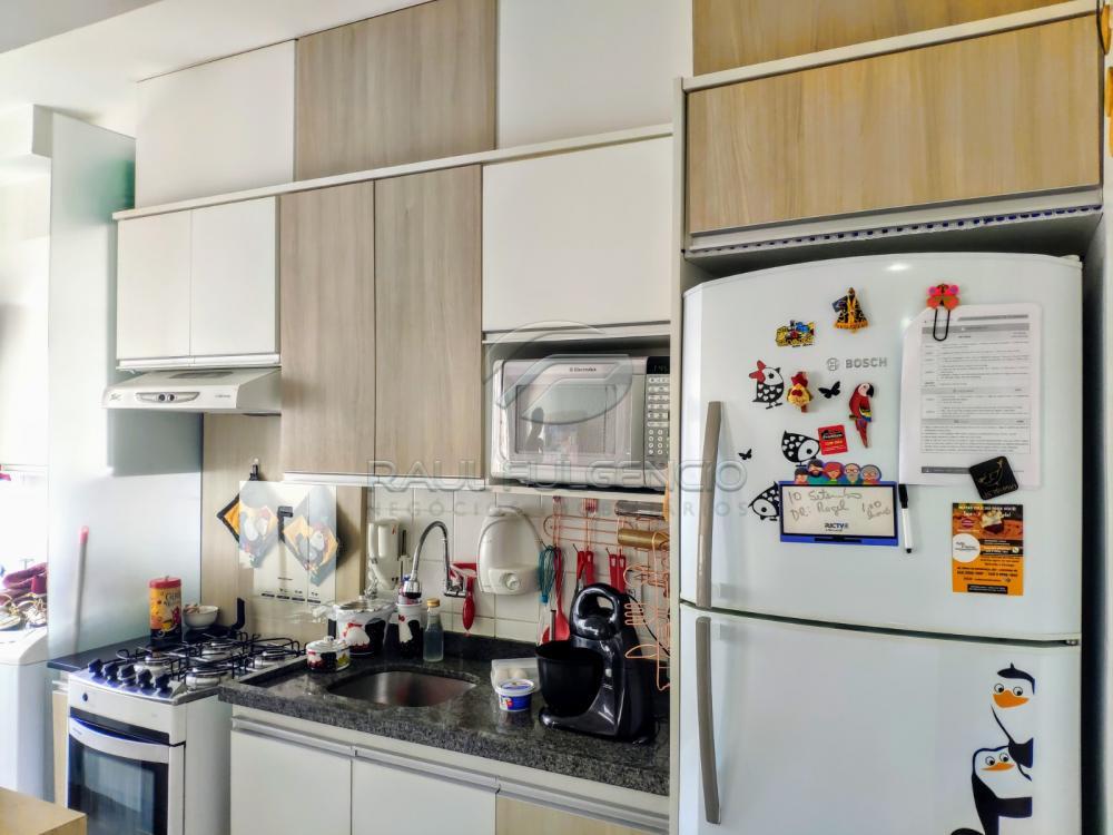 Comprar Apartamento / Padrão em Londrina R$ 249.000,00 - Foto 7