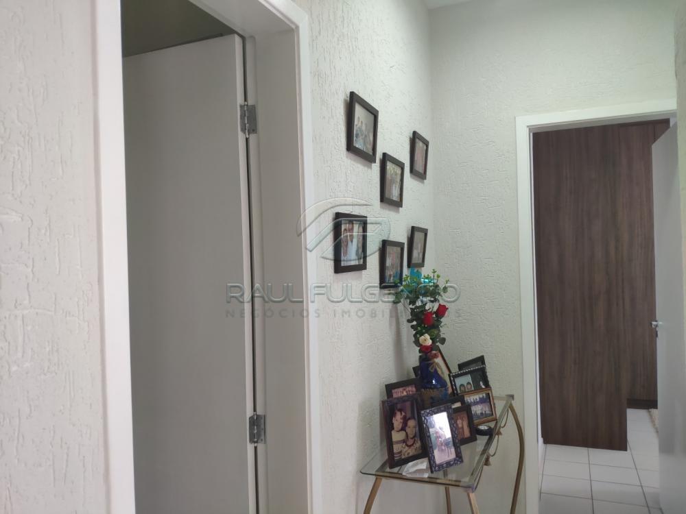 Comprar Apartamento / Padrão em Londrina R$ 249.000,00 - Foto 8