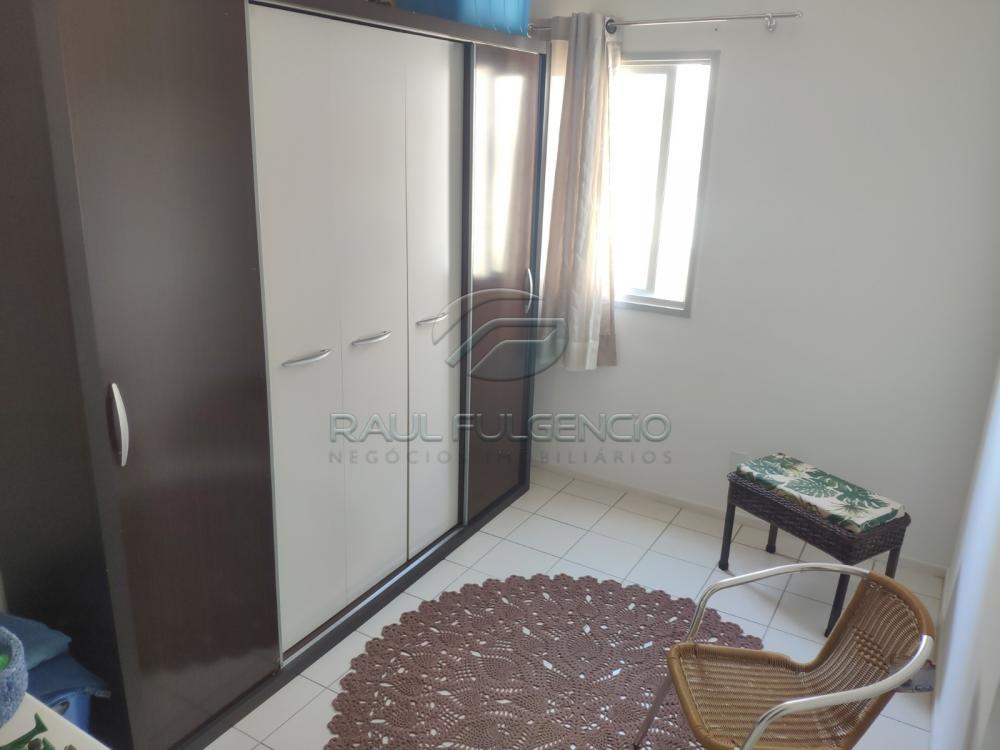 Comprar Apartamento / Padrão em Londrina R$ 249.000,00 - Foto 11