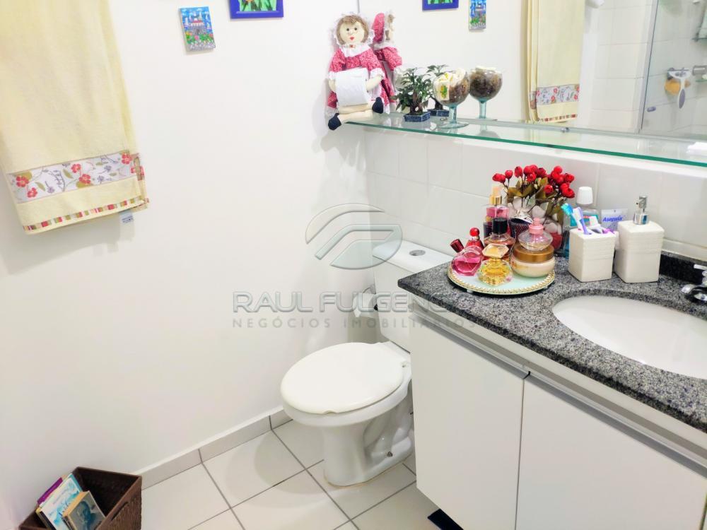 Comprar Apartamento / Padrão em Londrina R$ 249.000,00 - Foto 9