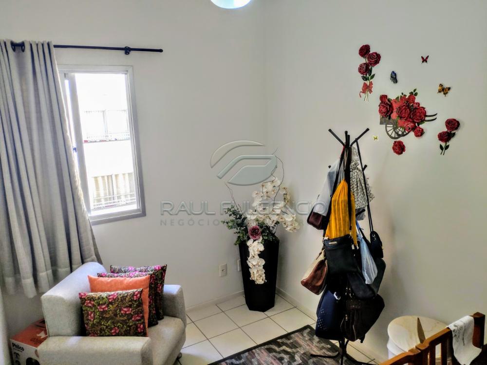 Comprar Apartamento / Padrão em Londrina R$ 249.000,00 - Foto 10