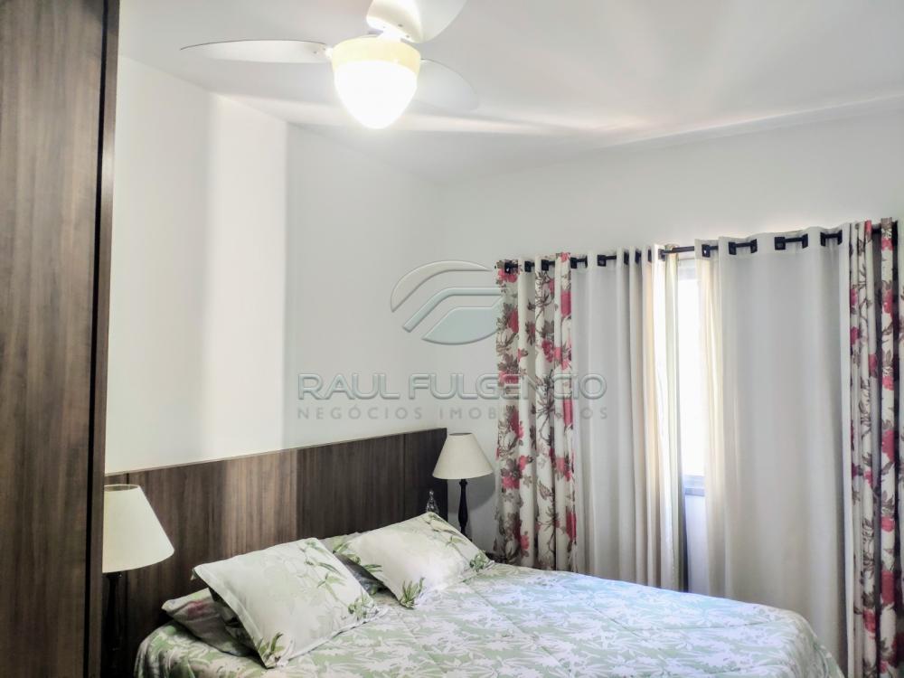 Comprar Apartamento / Padrão em Londrina R$ 249.000,00 - Foto 12
