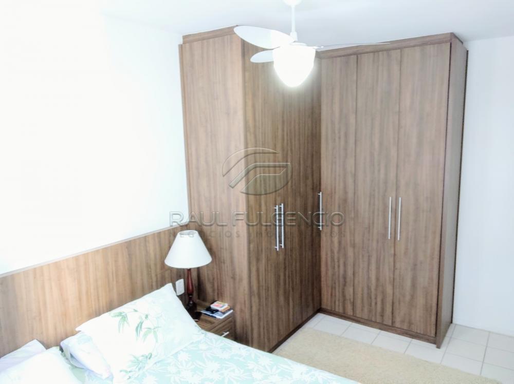 Comprar Apartamento / Padrão em Londrina R$ 249.000,00 - Foto 13