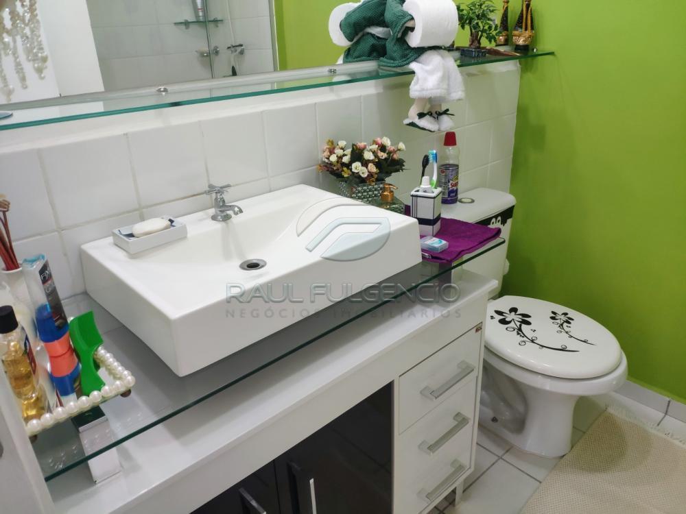Comprar Apartamento / Padrão em Londrina R$ 249.000,00 - Foto 14
