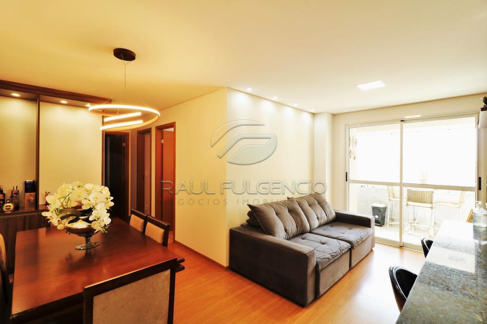 Comprar Apartamento / Padrão em Londrina apenas R$ 420.000,00 - Foto 3