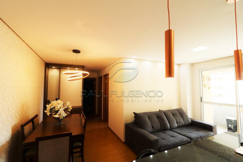 Comprar Apartamento / Padrão em Londrina apenas R$ 420.000,00 - Foto 4