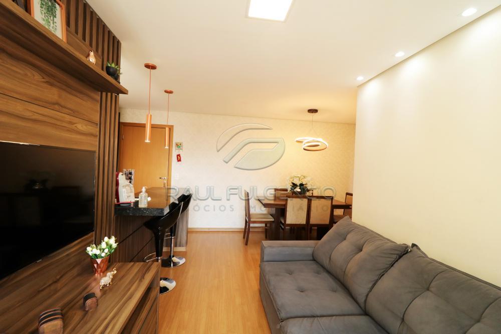 Comprar Apartamento / Padrão em Londrina apenas R$ 420.000,00 - Foto 5