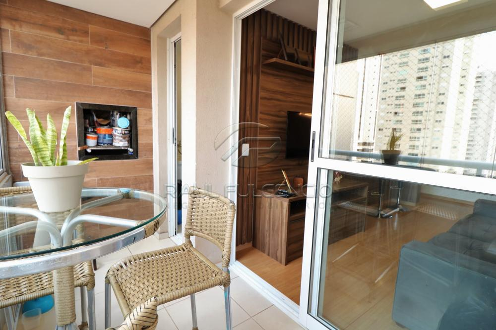 Comprar Apartamento / Padrão em Londrina apenas R$ 420.000,00 - Foto 7