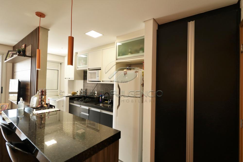 Comprar Apartamento / Padrão em Londrina apenas R$ 420.000,00 - Foto 18