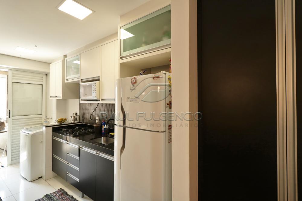 Comprar Apartamento / Padrão em Londrina apenas R$ 420.000,00 - Foto 17