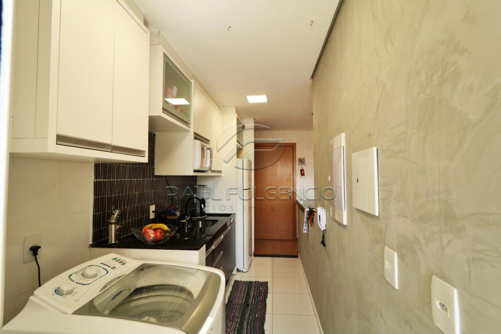 Comprar Apartamento / Padrão em Londrina apenas R$ 420.000,00 - Foto 19