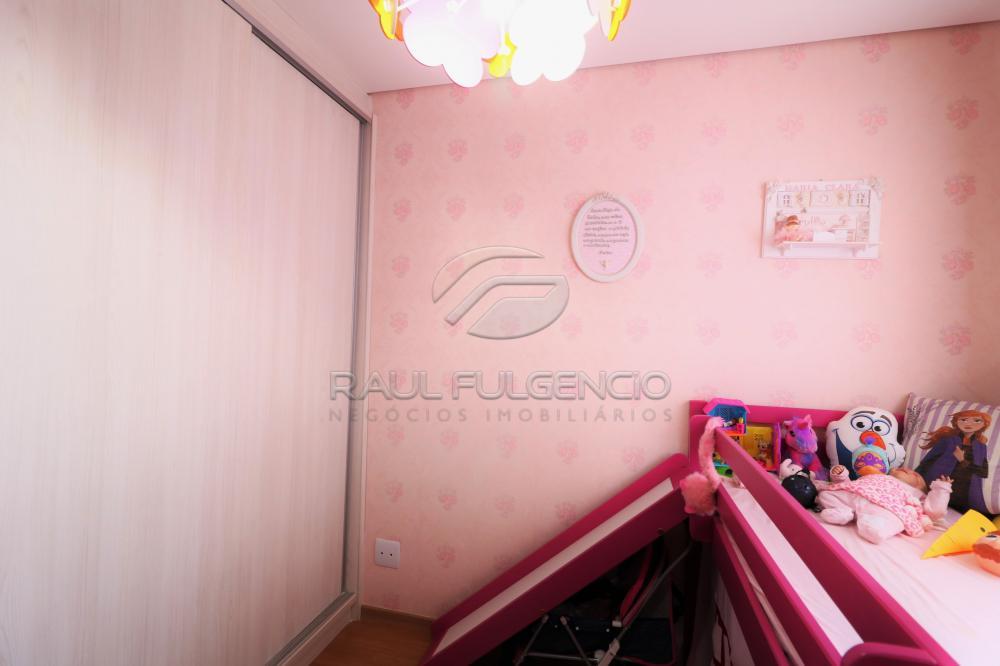 Comprar Apartamento / Padrão em Londrina apenas R$ 420.000,00 - Foto 9