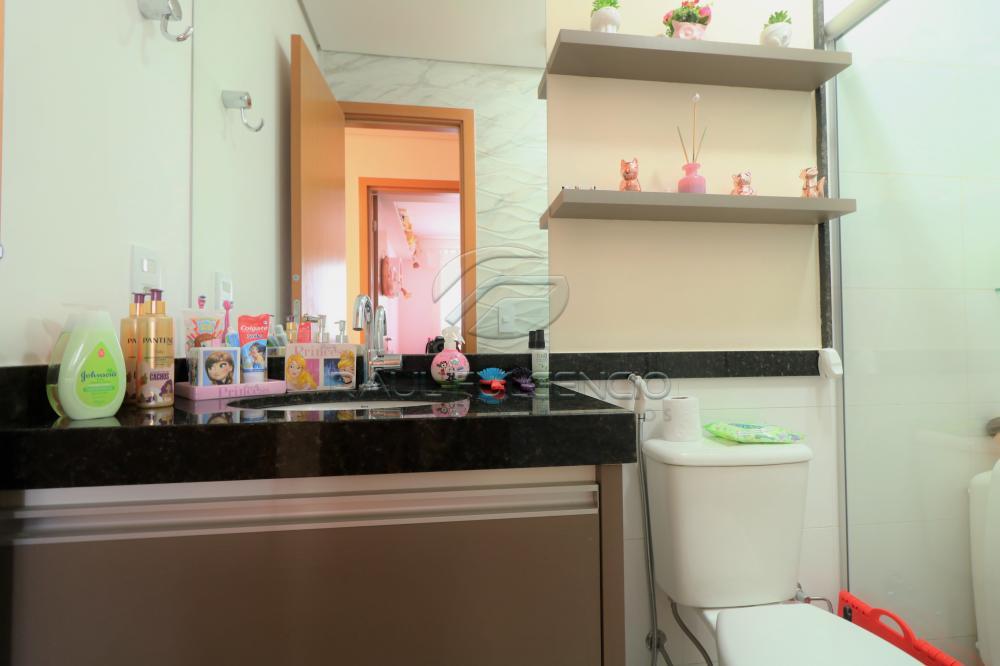 Comprar Apartamento / Padrão em Londrina apenas R$ 420.000,00 - Foto 11