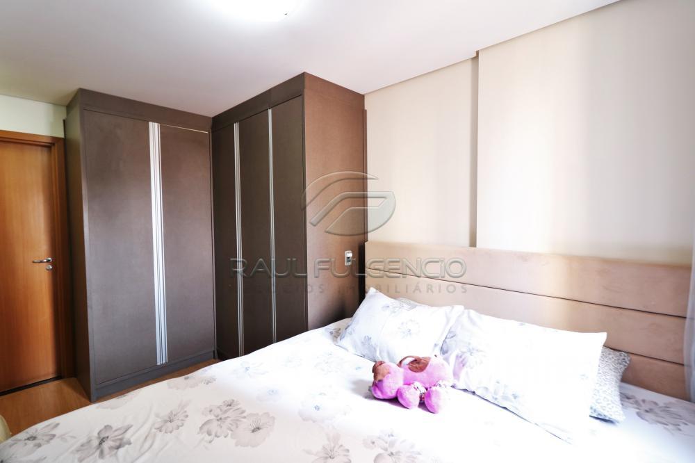 Comprar Apartamento / Padrão em Londrina apenas R$ 420.000,00 - Foto 14