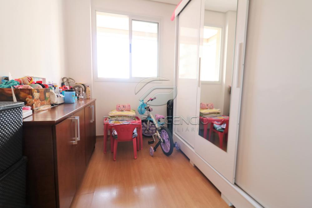 Comprar Apartamento / Padrão em Londrina apenas R$ 420.000,00 - Foto 16