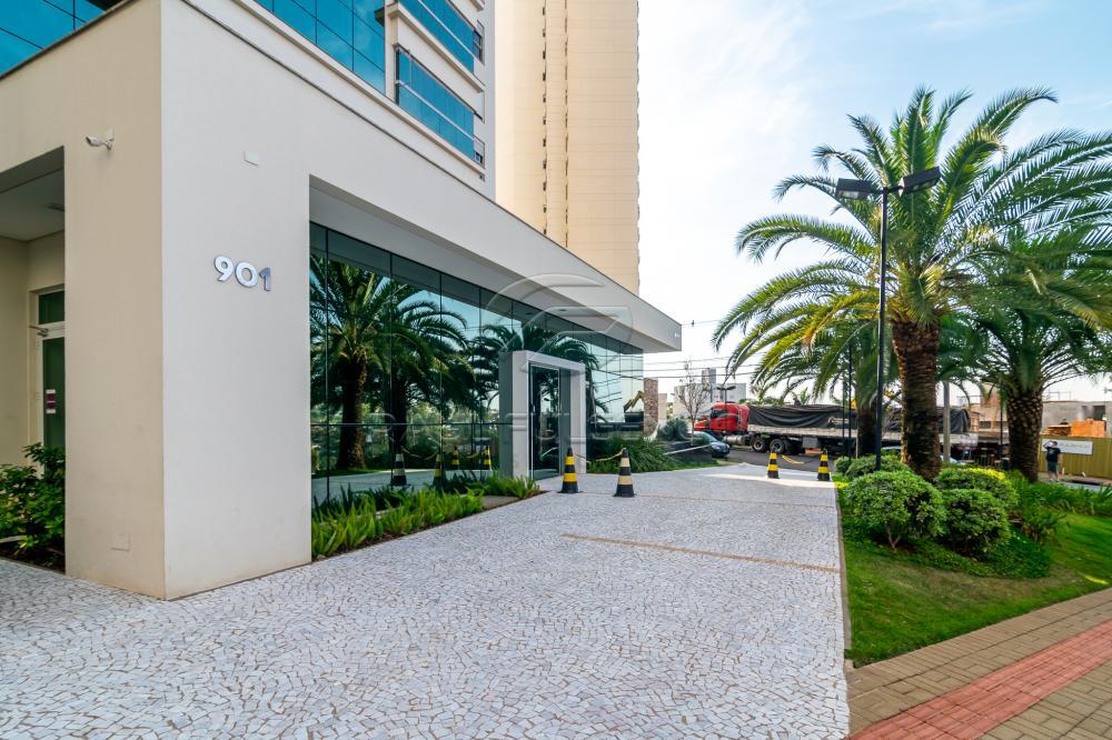 Comprar Apartamento / Padrão em Londrina R$ 3.000.000,00 - Foto 2