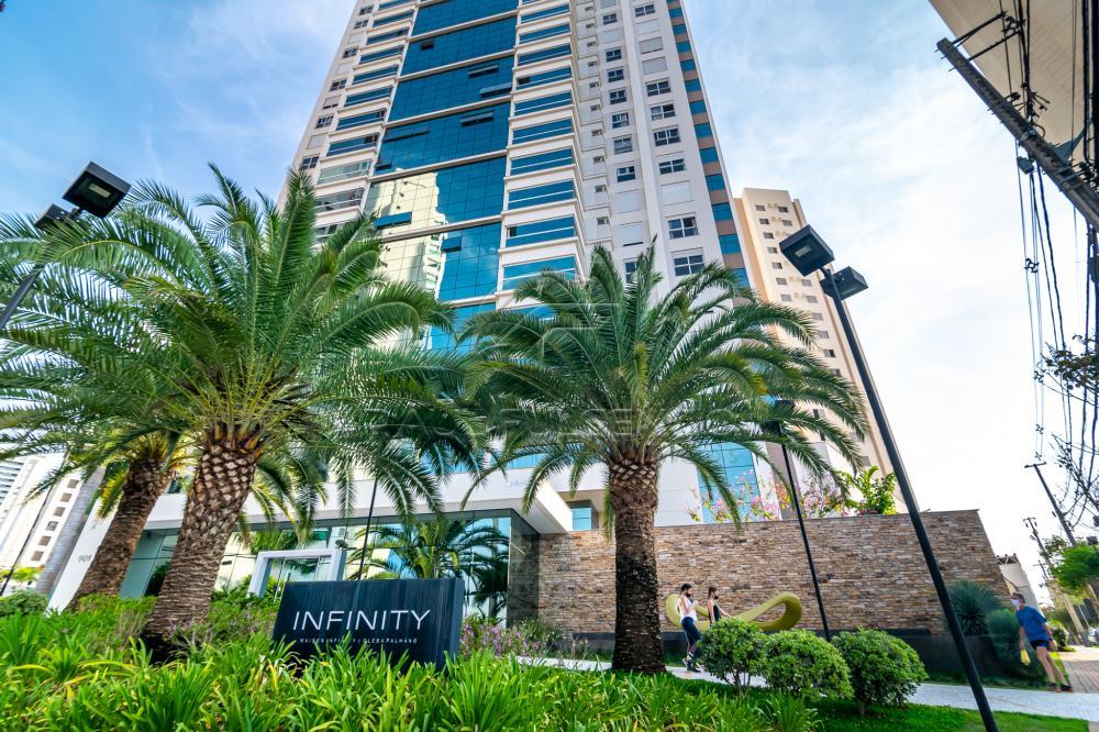 Comprar Apartamento / Padrão em Londrina R$ 3.000.000,00 - Foto 3