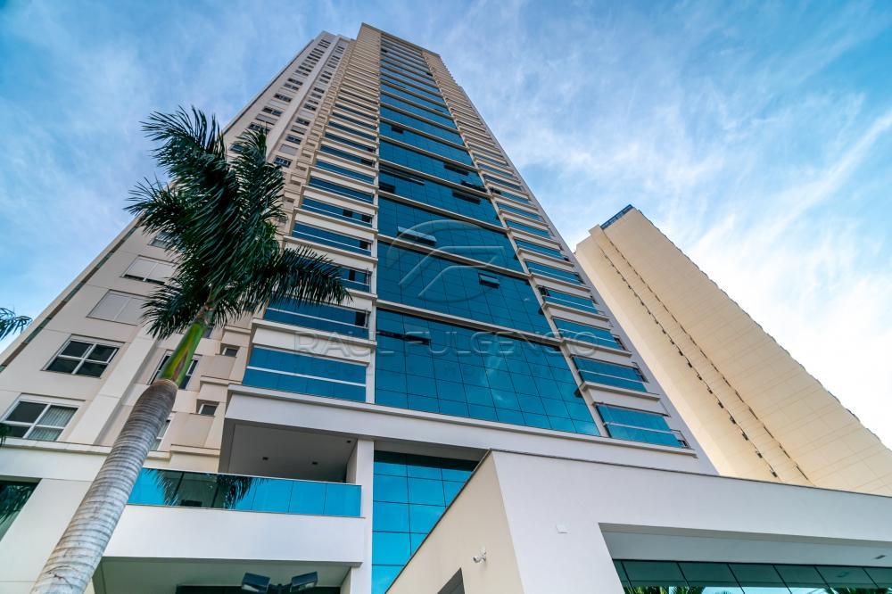 Comprar Apartamento / Padrão em Londrina R$ 3.000.000,00 - Foto 4