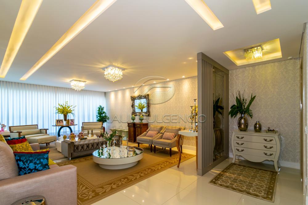 Comprar Apartamento / Padrão em Londrina R$ 3.000.000,00 - Foto 5