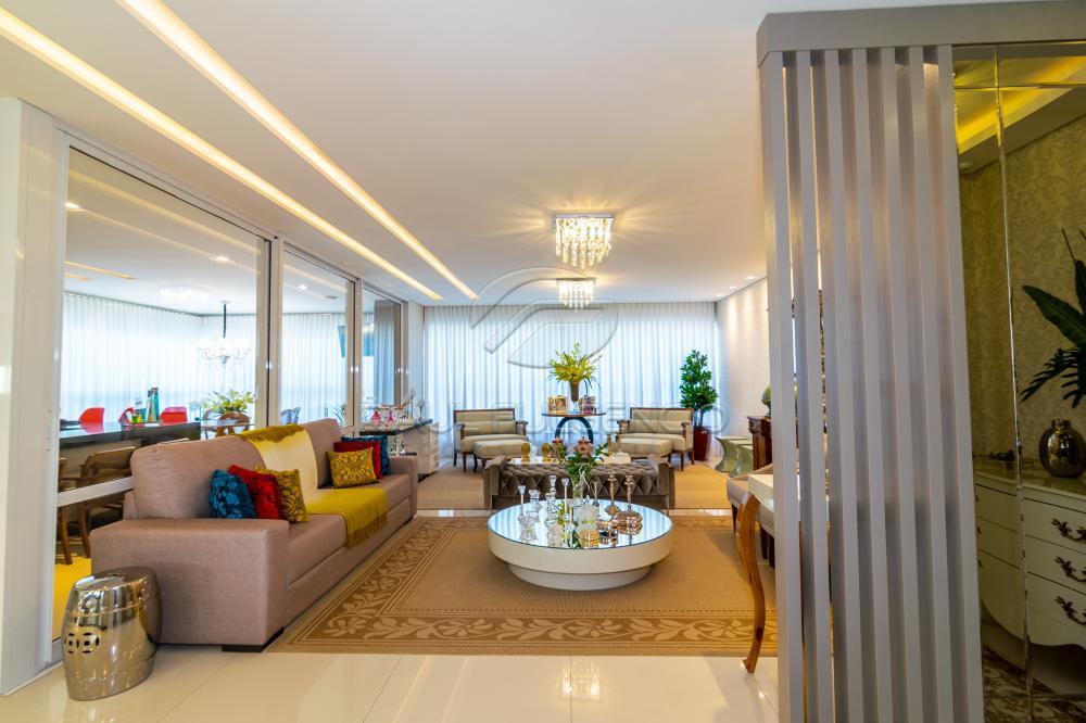 Comprar Apartamento / Padrão em Londrina R$ 3.000.000,00 - Foto 6