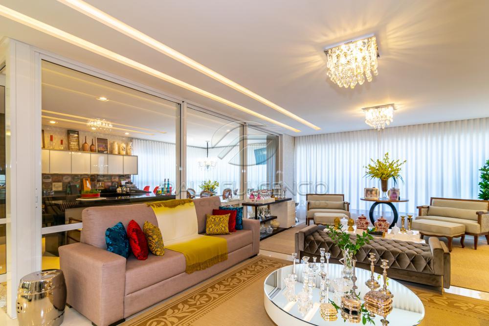 Comprar Apartamento / Padrão em Londrina R$ 3.000.000,00 - Foto 7
