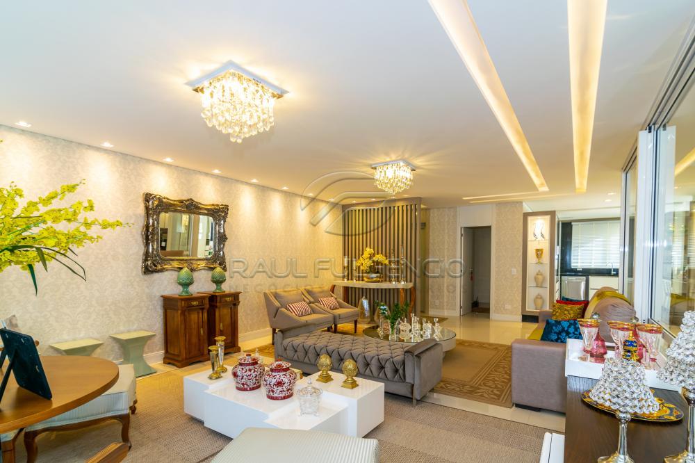 Comprar Apartamento / Padrão em Londrina R$ 3.000.000,00 - Foto 8