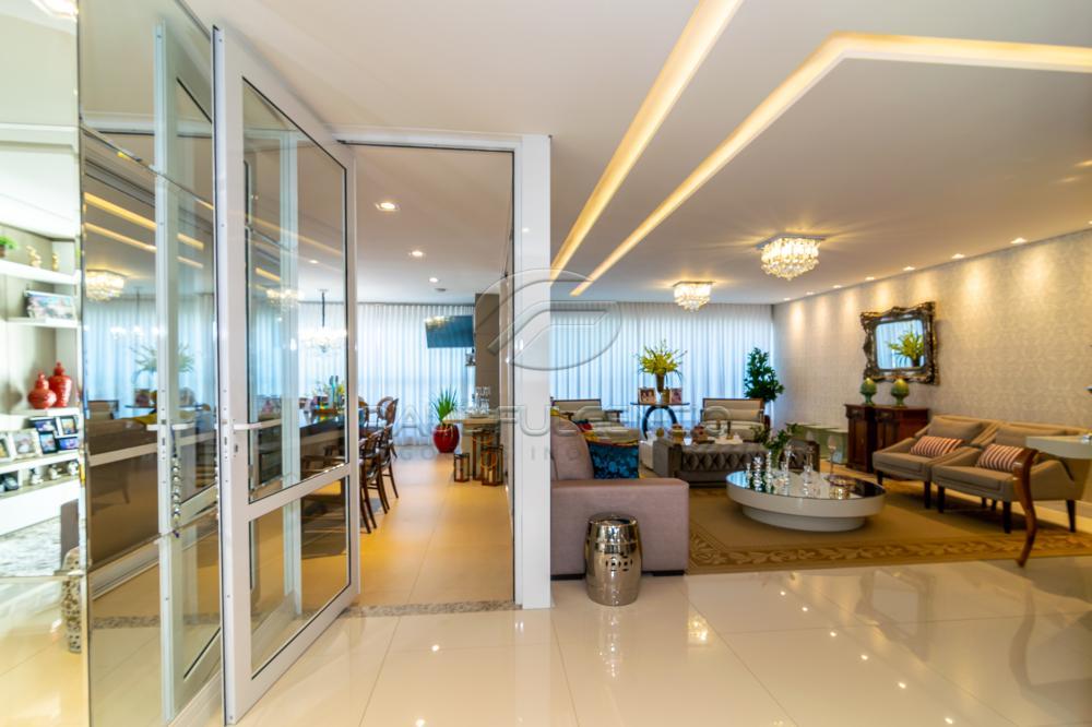 Comprar Apartamento / Padrão em Londrina R$ 3.000.000,00 - Foto 9