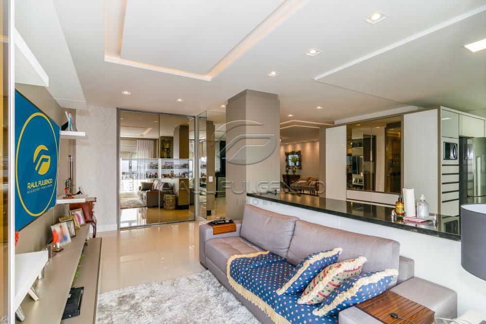 Comprar Apartamento / Padrão em Londrina R$ 3.000.000,00 - Foto 10