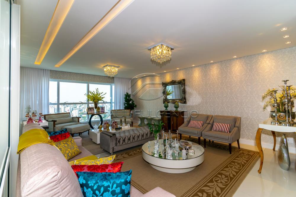 Comprar Apartamento / Padrão em Londrina R$ 3.000.000,00 - Foto 11