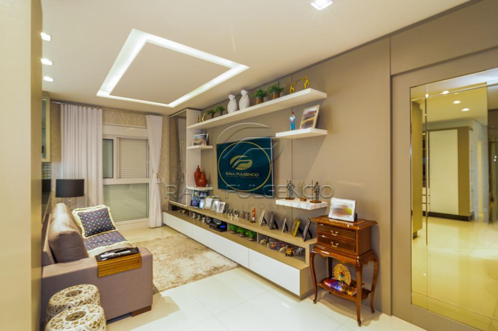 Comprar Apartamento / Padrão em Londrina R$ 3.000.000,00 - Foto 12
