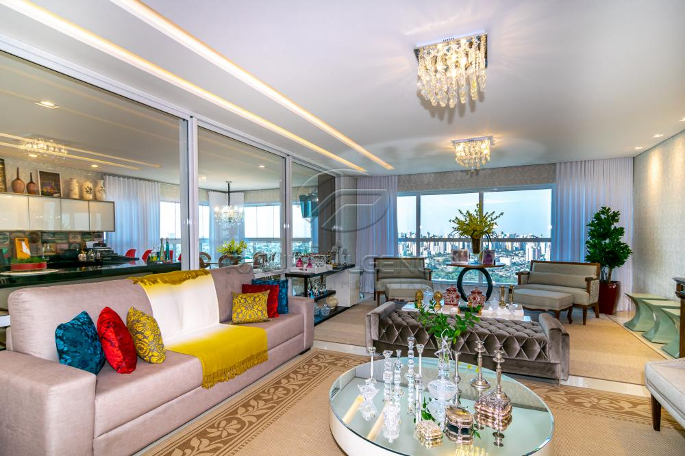 Comprar Apartamento / Padrão em Londrina R$ 3.000.000,00 - Foto 13
