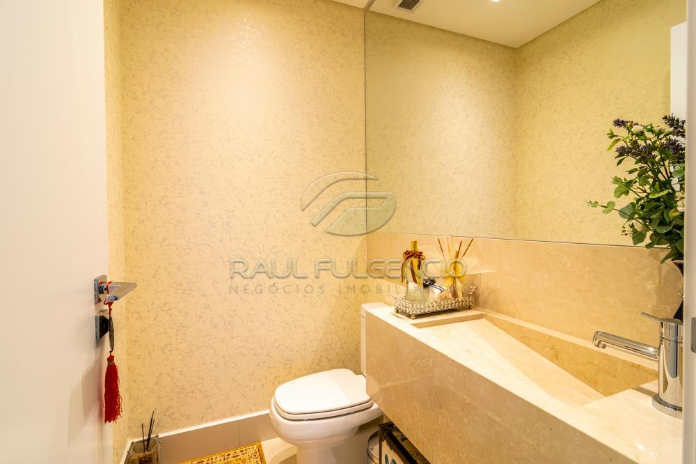 Comprar Apartamento / Padrão em Londrina R$ 3.000.000,00 - Foto 14