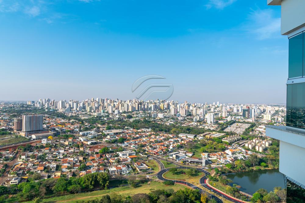 Comprar Apartamento / Padrão em Londrina R$ 3.000.000,00 - Foto 15