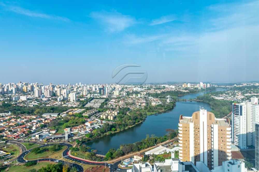 Comprar Apartamento / Padrão em Londrina R$ 3.000.000,00 - Foto 16