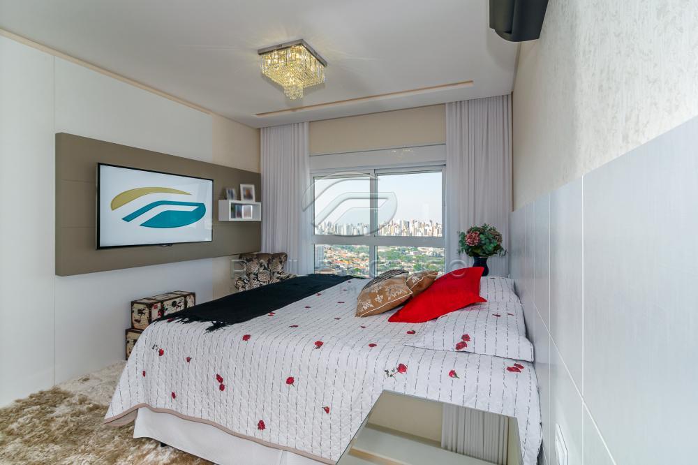 Comprar Apartamento / Padrão em Londrina R$ 3.000.000,00 - Foto 17