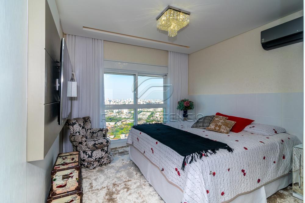 Comprar Apartamento / Padrão em Londrina R$ 3.000.000,00 - Foto 18