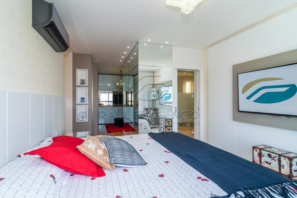 Comprar Apartamento / Padrão em Londrina R$ 3.000.000,00 - Foto 19