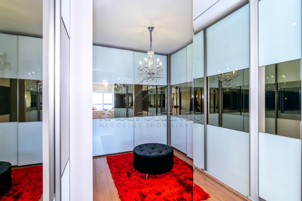 Comprar Apartamento / Padrão em Londrina R$ 3.000.000,00 - Foto 20