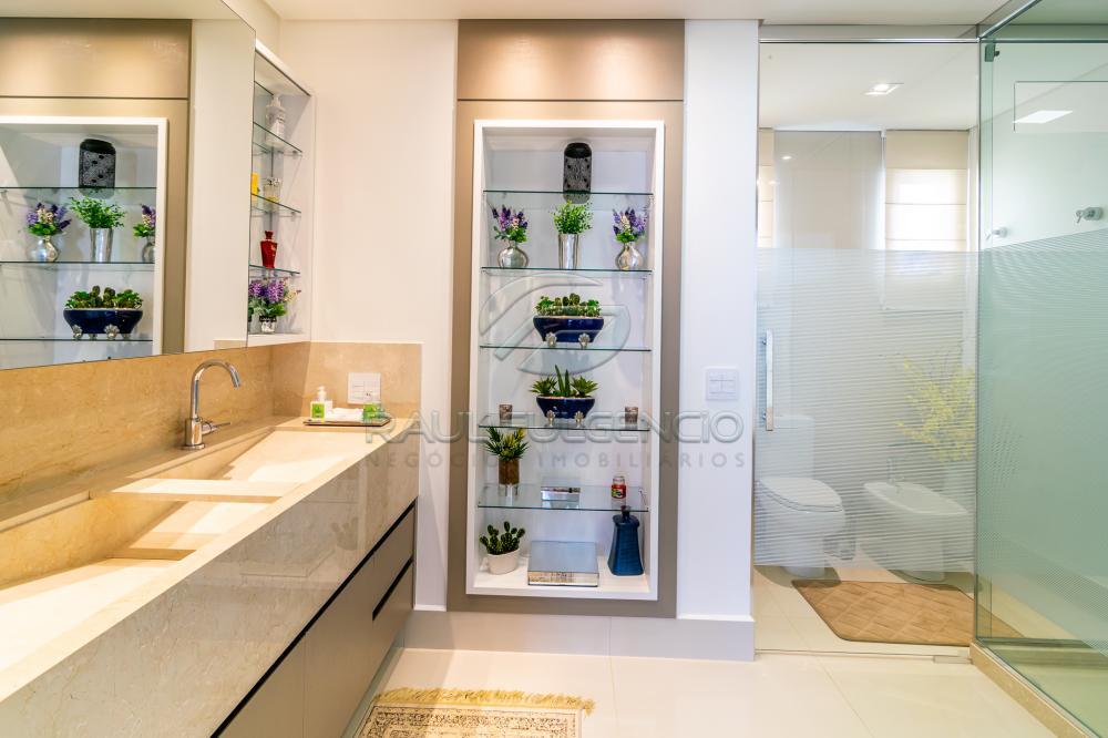 Comprar Apartamento / Padrão em Londrina R$ 3.000.000,00 - Foto 21