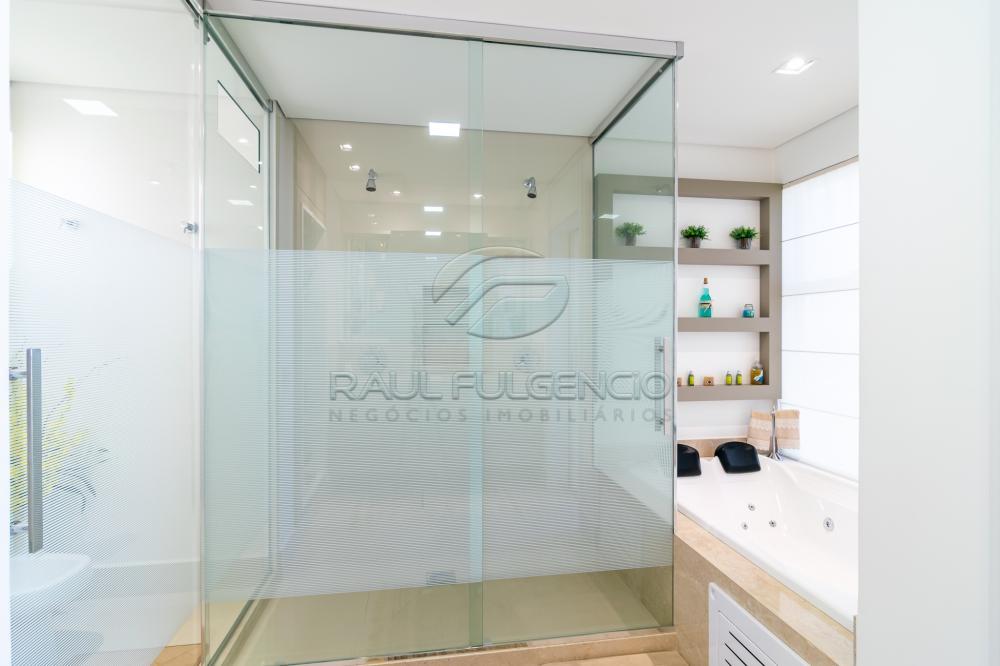 Comprar Apartamento / Padrão em Londrina R$ 3.000.000,00 - Foto 22