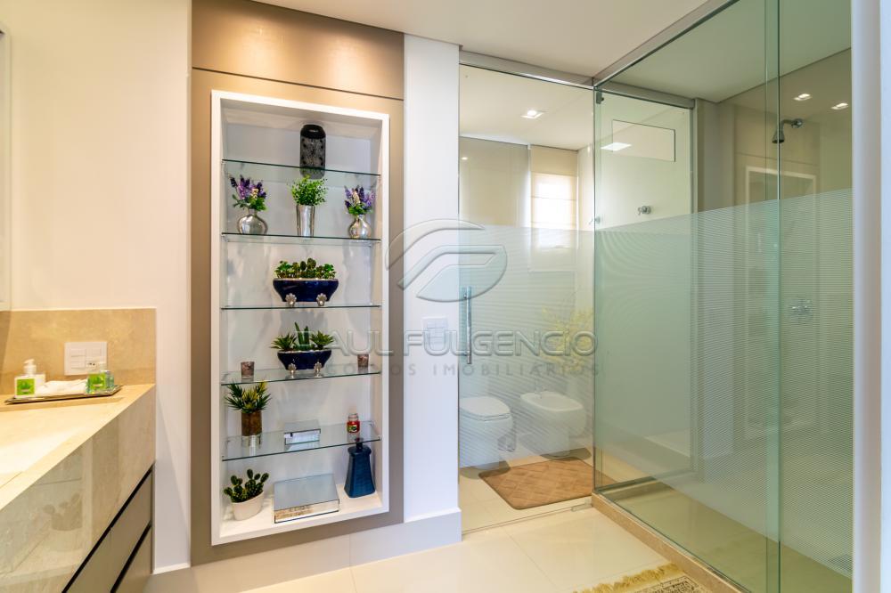 Comprar Apartamento / Padrão em Londrina R$ 3.000.000,00 - Foto 23