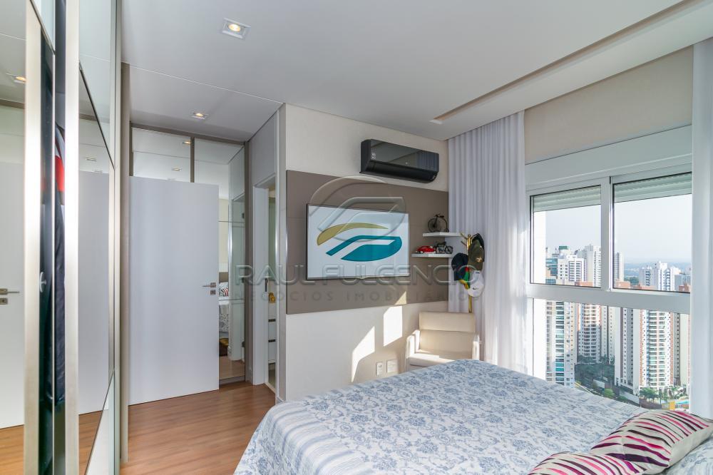 Comprar Apartamento / Padrão em Londrina R$ 3.000.000,00 - Foto 24