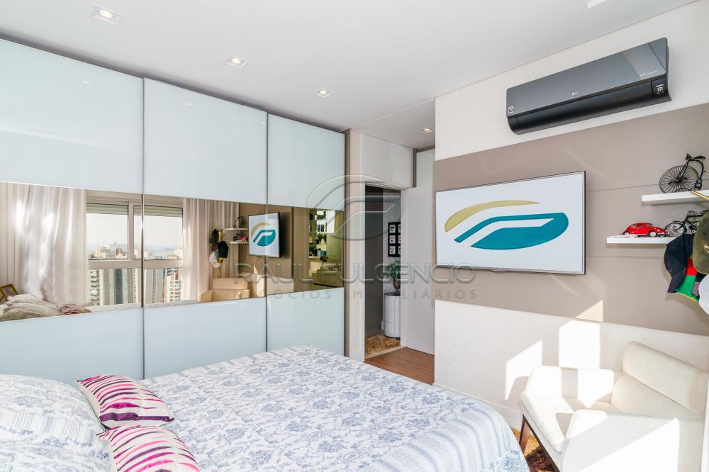 Comprar Apartamento / Padrão em Londrina R$ 3.000.000,00 - Foto 25