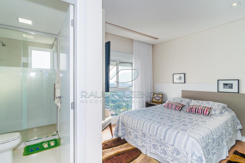 Comprar Apartamento / Padrão em Londrina R$ 3.000.000,00 - Foto 26