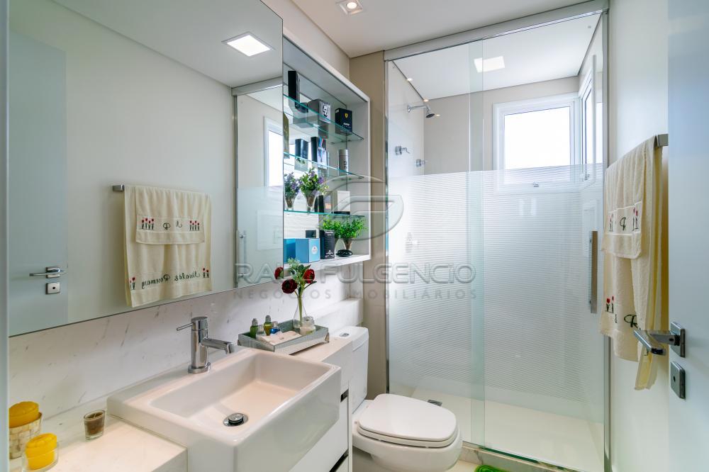 Comprar Apartamento / Padrão em Londrina R$ 3.000.000,00 - Foto 27