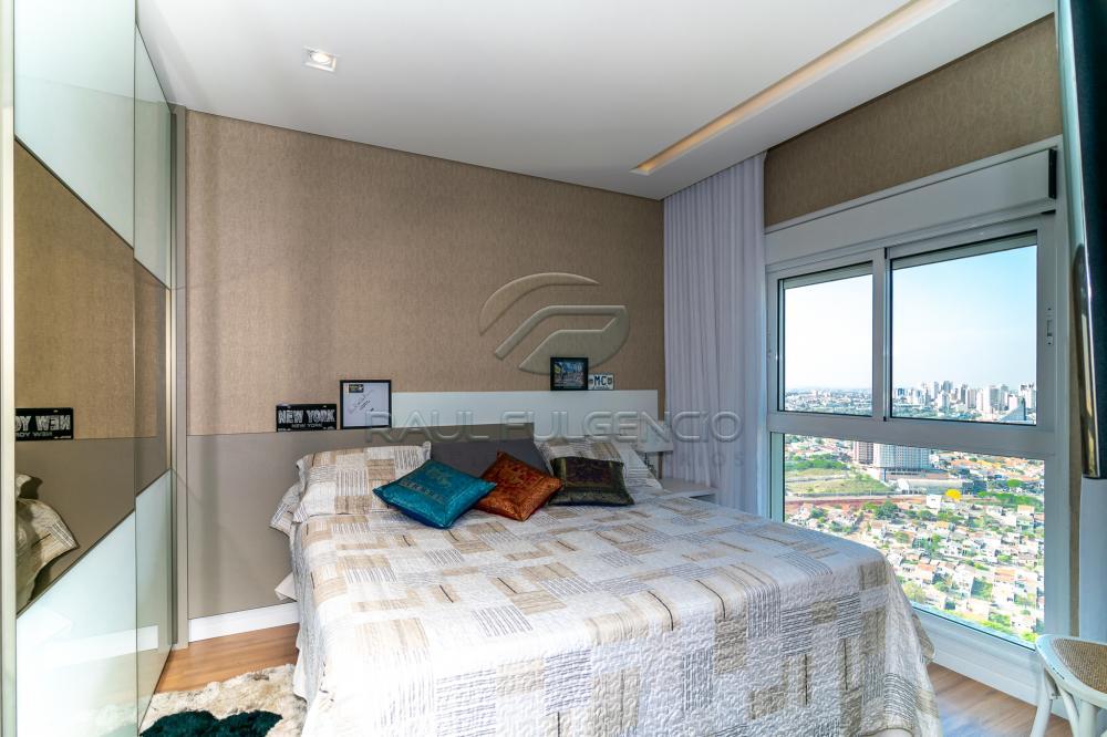 Comprar Apartamento / Padrão em Londrina R$ 3.000.000,00 - Foto 28