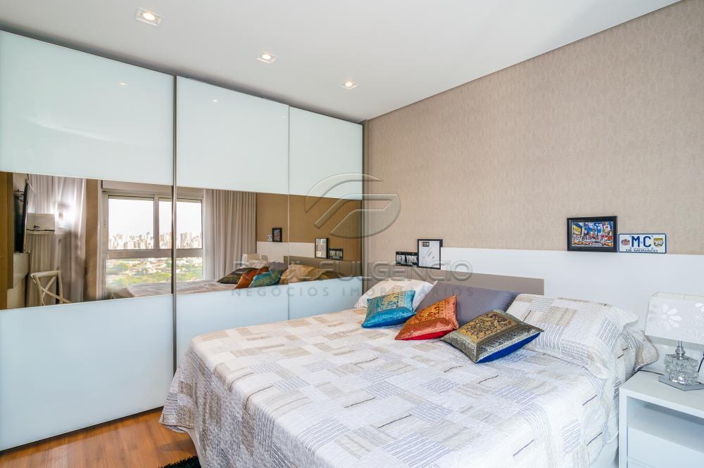 Comprar Apartamento / Padrão em Londrina R$ 3.000.000,00 - Foto 29