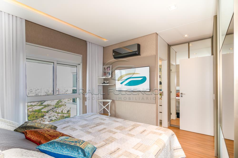 Comprar Apartamento / Padrão em Londrina R$ 3.000.000,00 - Foto 30